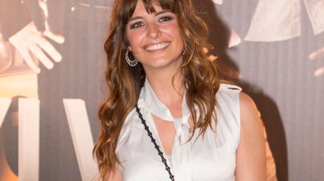 PHOTO Laëtitia Milot (Plus belle la vie) est méconnaissable avec son nouveau look!