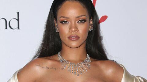 Grammy Awards 2016: Malade, Rihanna annule sa prestation à la dernière minute