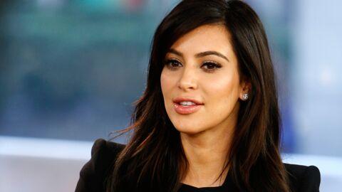 Pour les médecins, Kim Kardashian était stérile…
