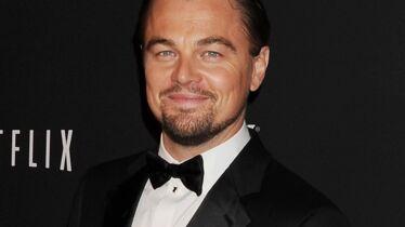 Enfin un Oscar pour Leo?