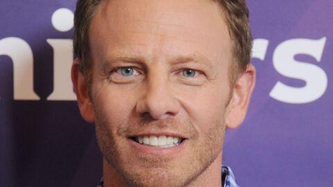 Beverly Hills: Ian Ziering dévoile une altercation entre Jason Priestley et Shannen Doherty