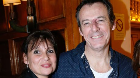 Jean-Luc Reichmann: qui est sa femme, Nathalie Lecoultre?