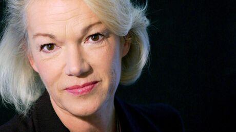 Brigitte Lahaie cite les grands noms qui l'ont rejetée lors de sa reconversion dans le cinéma traditionnel
