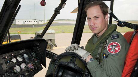le-prince-william-va-quitter-son-job-de-pilote-d-helico-pour-se-consacrer-a-ses-activites-officielles