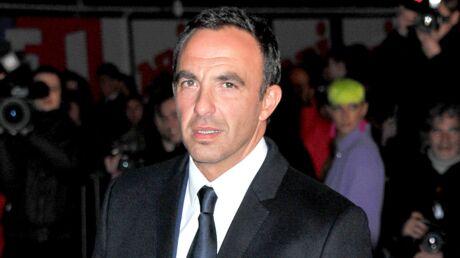 Nikos Aliagas: Arthur pourrait présenter The Voice à sa place