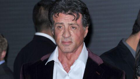 L'autopsie du fils de Sylvester Stallone a été pratiquée