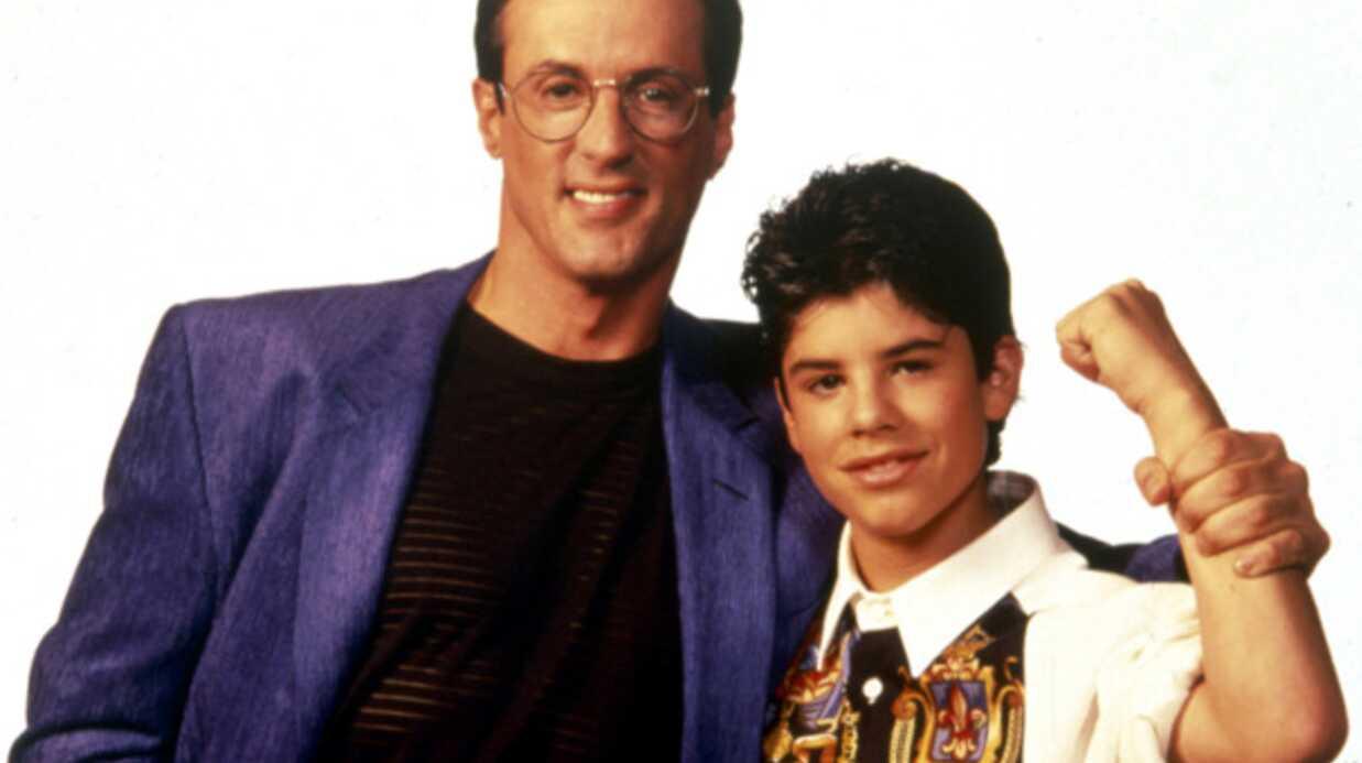 Sylvester Stallone: les résultats de l'autopsie de son fils