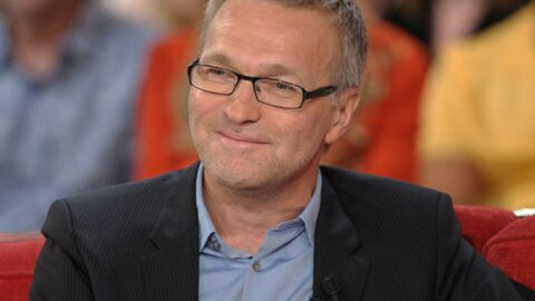 Mort d'un chroniqueur de Laurent Ruquier