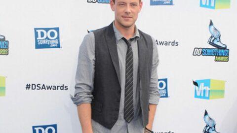 Cory Monteith (Glee) vivait une double vie entre Los Angeles et Vancouver