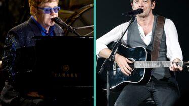 Kenavo Elton, Digemer Patrick!