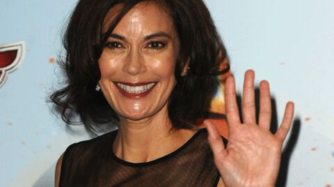 Teri Hatcher partante pour un film inspiré de la série Desperate Housewives