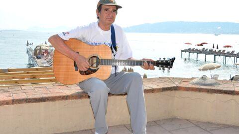 Mort d'Hervé Cristiani, le chanteur d'Il est libre Max