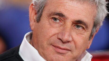 Michel Boujenah: lassé d'être considéré comme «le juif tunisien de service», il craque!