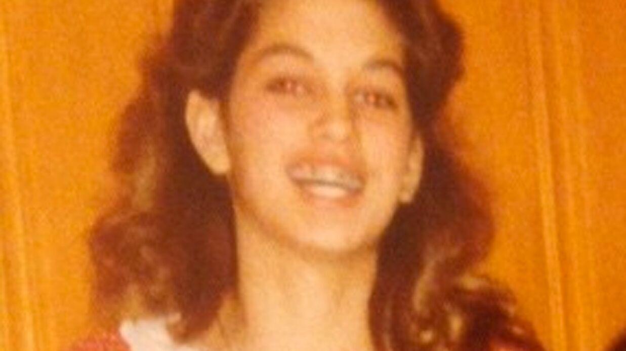 Qui est cette jeune fille devenue très célèbre?