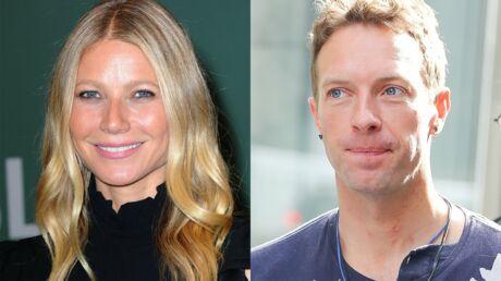 Gwyneth Paltrow et Chris Martin: leur divorce enfin finalisé