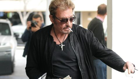 Johnny Hallyday : « Il n'a jamais été question qu'on lui pose un pacemaker »