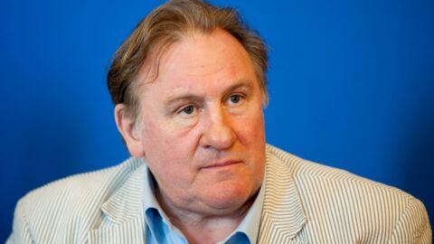 Depardieu va demander un passeport algérien