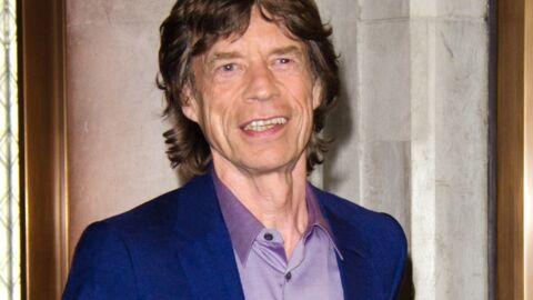 Mick Jagger: découvrez qui est sa nouvelle compagne, âgée de 27 ans