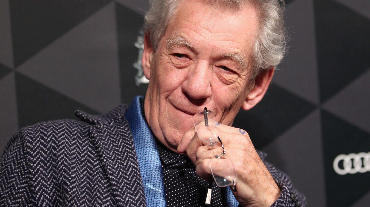 Ian McKellen ne jouera plus Magneto dans les films X-Men