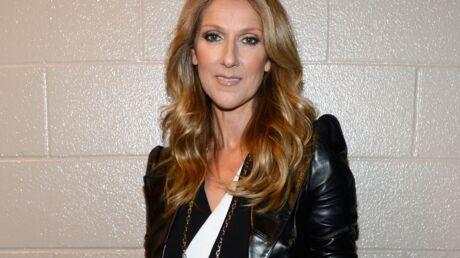 Prête à tous les sacrifices pour René, Céline Dion a traversé les Etats-Unis pour le retrouver