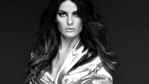 Isabeli Fontana rejoint la famille des égéries L'Oréal