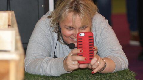 Valérie Damidot spoile le dernier épisode de Game of Thrones et se fait allumer sur Twitter