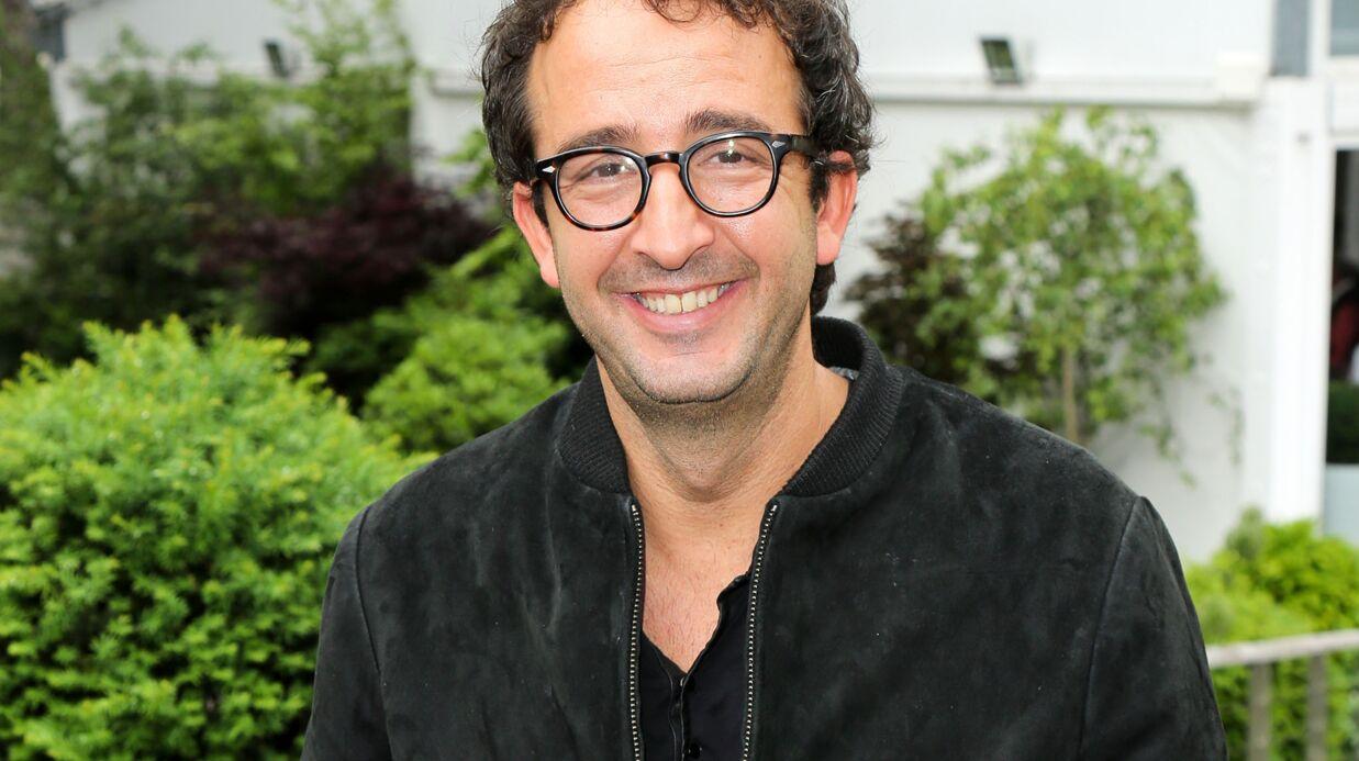 Le Petit Journal (Canal +): le remplaçant de Yann Barthès aurait été désigné, et c'est…