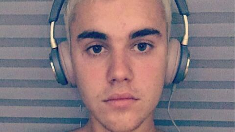 Justin Bieber: un internaute remixe ses tubes façon années 80 et c'est hyper drôle