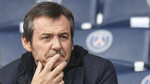 Jean-Luc Reichmann: les salariés de France Bleu en grève contre sa nouvelle émission, la direction annule tout