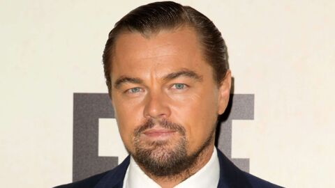 Leonardo DiCaprio: une affaire de corruption l'oblige à rendre un Oscar