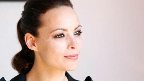 Bérénice Bejo défend le Festival de Cannes accusé de sexisme