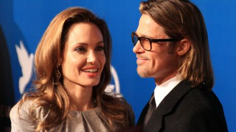 angelina-jolie-offre-un-helicoptere-a-brad-pitt