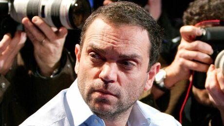 Le compte Facebook de Yann Moix piraté par une ex en colère?