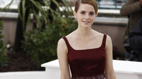 DIAPO Cannes : Emma Watson illumine la Croisette pour The bling ring