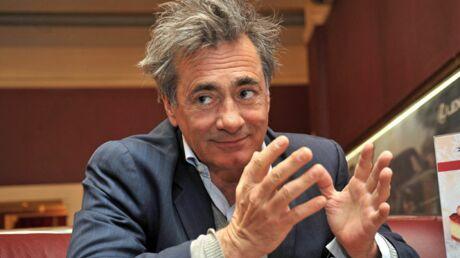 Mort du comédien Artus de Penguern (Amélie Poulain, Grégoire Moulin contre l'humanité)