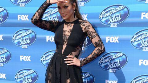 Jennifer Lopez sème encore le trouble sur sa relation avec Casper Smart