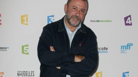 Emmanuel Maubert victime d'un arrêt cardiaque, le journaliste serait dans un état critique