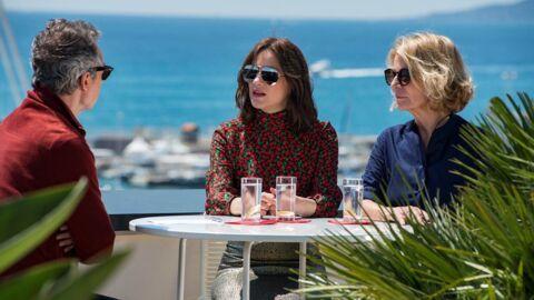 Cannes 2016 – Jour 5: nos indiscrétions recueillies de jour (et surtout) de nuit