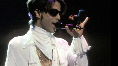 Prince: une cérémonie religieuse privée a été organisée 3 semaines après sa mort