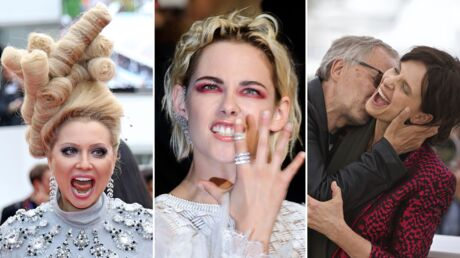 Festival de Cannes 2017: avant l'ouverture, le bêtisier de l'édition 2016!