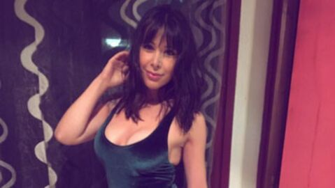 Daniela Martins (Secret Story 3) fière d'avoir retrouvé sa ligne après son accouchement