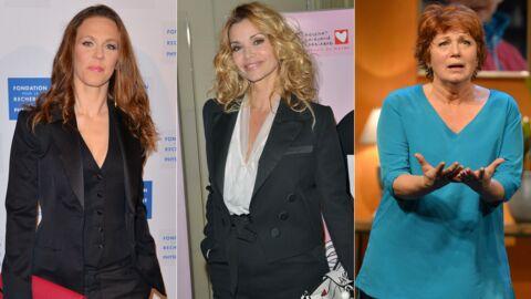 Lorie et Ingrid Chauvin stars de la série estivale de TF1, Véronique Genest écartée?