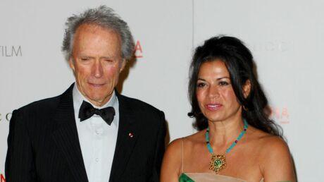 Clint Eastwood dans une émission de télé-réalité