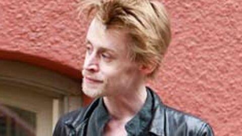 PHOTOS Macaulay Culkin: son père s'inquiète pour sa santé