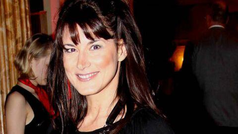Une comédienne de Plus belle la vie a tenté de se suicider