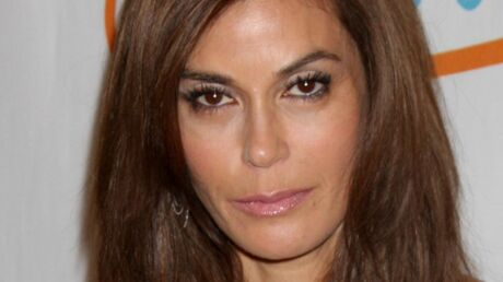 Teri Hatcher porte plainte contre son ancienne assistante