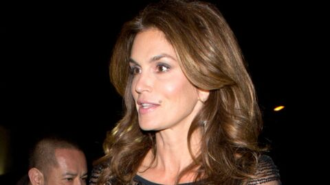 Cindy Crawford : pourquoi elle a divorcé de Richard Gere