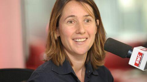 Alexia Laroche-Joubert savait que les candidats de Loft Story consommaient de la drogue