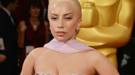 Lady Gaga avoue avoir été complètement fauchée en 2009