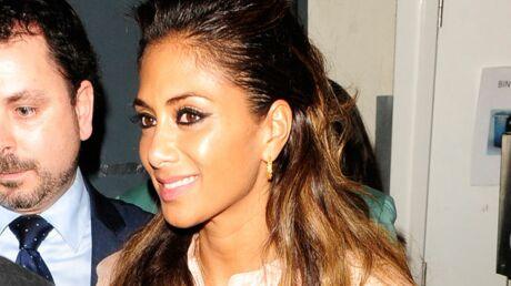 Nicole Scherzinger va enfin se marier avec Lewis Hamilton!